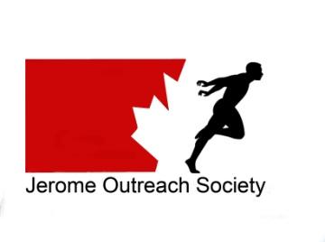 Vancouver_Jerome_Outreach_Society.jpg