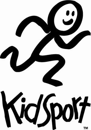 Vancouver_Kid_Sport.jpg
