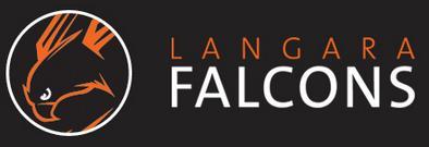 Vancouver_langara_falcons.jpg