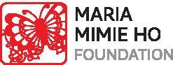 Vancouver_Maria_Minnie_Ho_Foundation.jpg