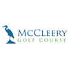 Vancouver_McCleary_Golf_Course.jpg