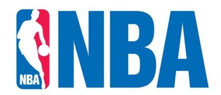 Vancouver_NBA.jpg