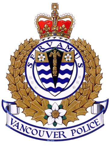 Vancouver_Police.jpg