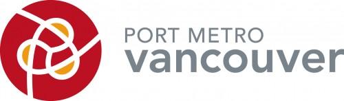 Vancouver_Port_Metro.jpg