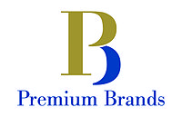 Vancouver_Premium_Brands.jpg