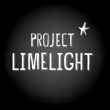 Vancouver_Project_Lime_Light.jpg
