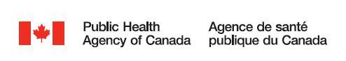 Vancouver_Public_Health_Agency_of_Canada.jpg