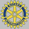 Vancouver_Rotary_Club.jpg