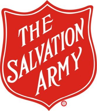Vancouver_Salvation_Army.jpg