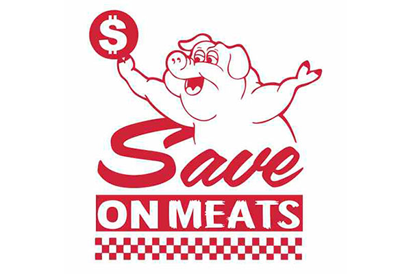 Vancouver_Save_On_Meats.jpg