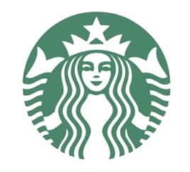 Vancouver_Starbucks_Foundation.jpg