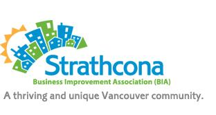 Vancouver_Strathcona_BIA.jpg