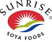 Vancouver_Sunrise_Soya_Foods.jpg