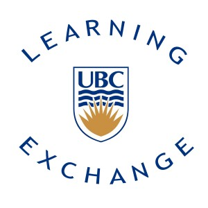 Vancouver_UBC_Learning_Exchange.jpg