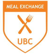 Vancouver_UBC_Meal_Exchange.jpg