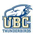 Vancouver_UBC_Thunderbirds.jpg