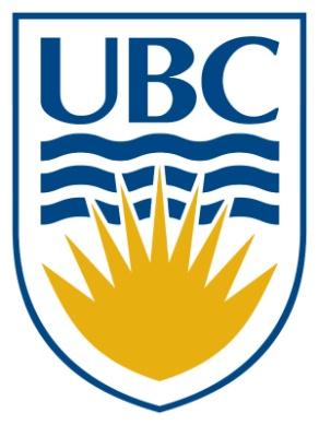 Vancouver_UBC.jpg