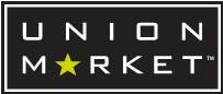Vancouver_Union_market.jpg