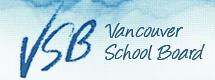 VSB_Vancouver.jpg