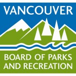 Vancouver_Parks.jpg
