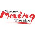 Vancouver_Moving_Theatre.jpg