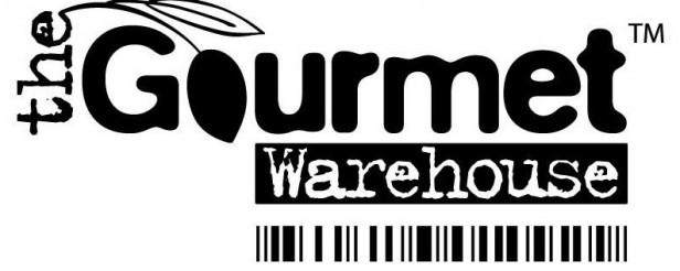 Vancouver_The_gourmet_warehouse_logo.jpg