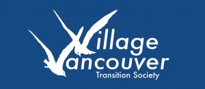 Village_Vancouver.jpg