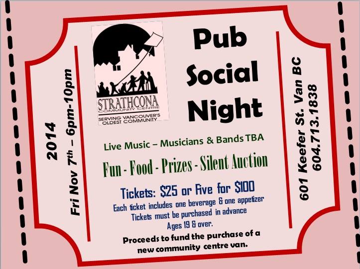 Strathcona_Pub_Night2014.jpg