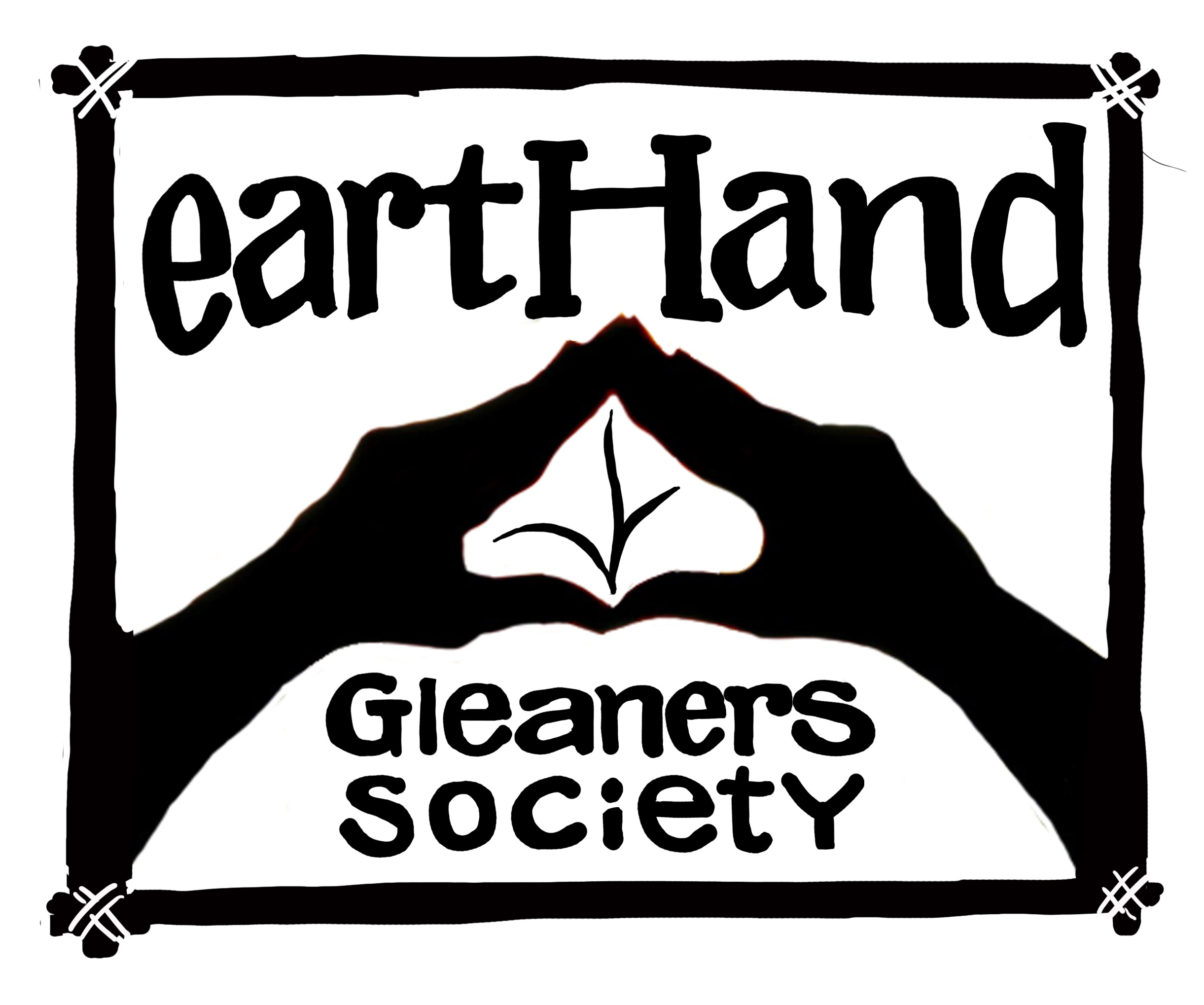 Earthand_Gleaners_logo_black_and_white(1).jpg