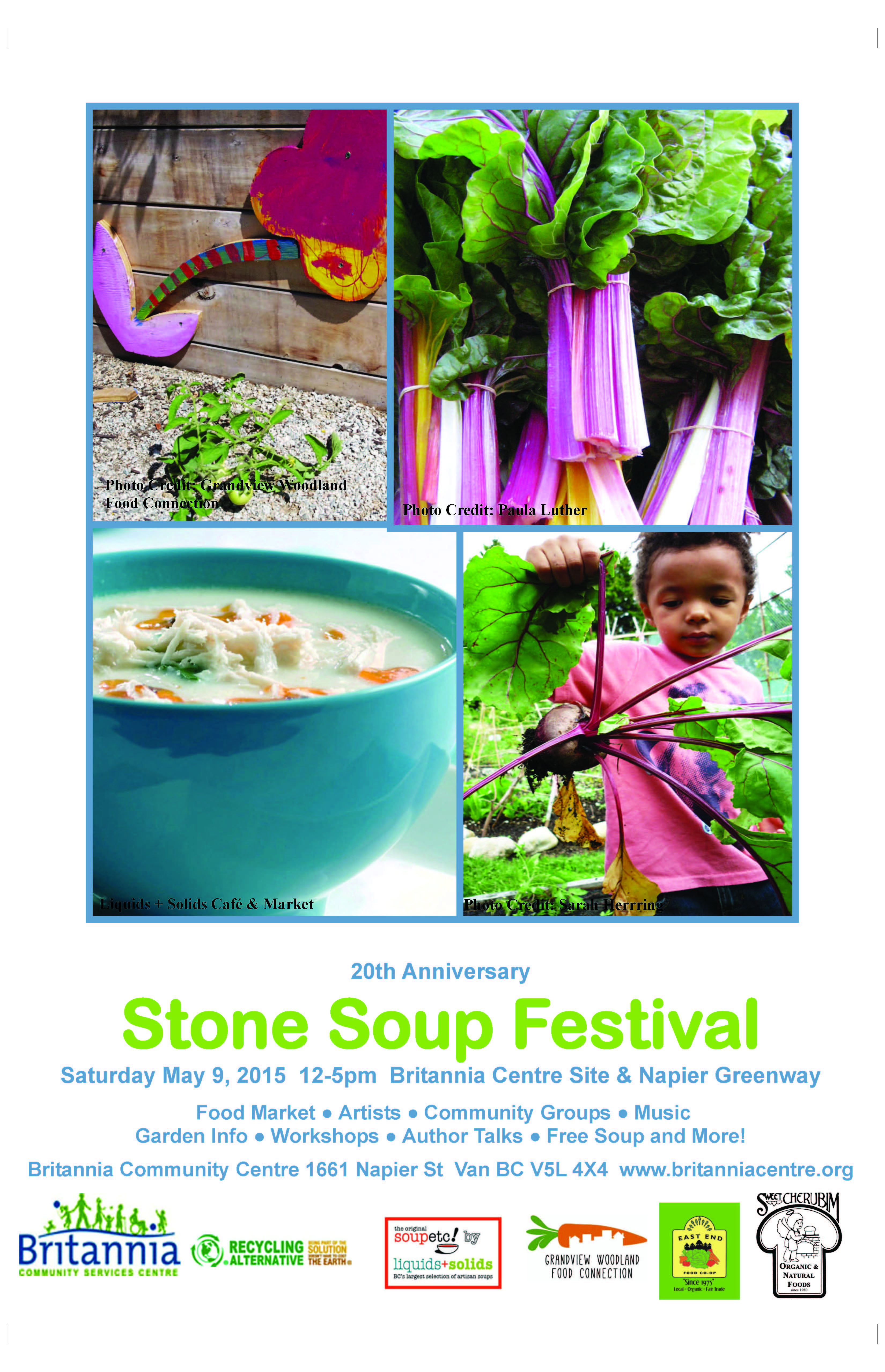 Stone_Soup_2015_Poster.jpg