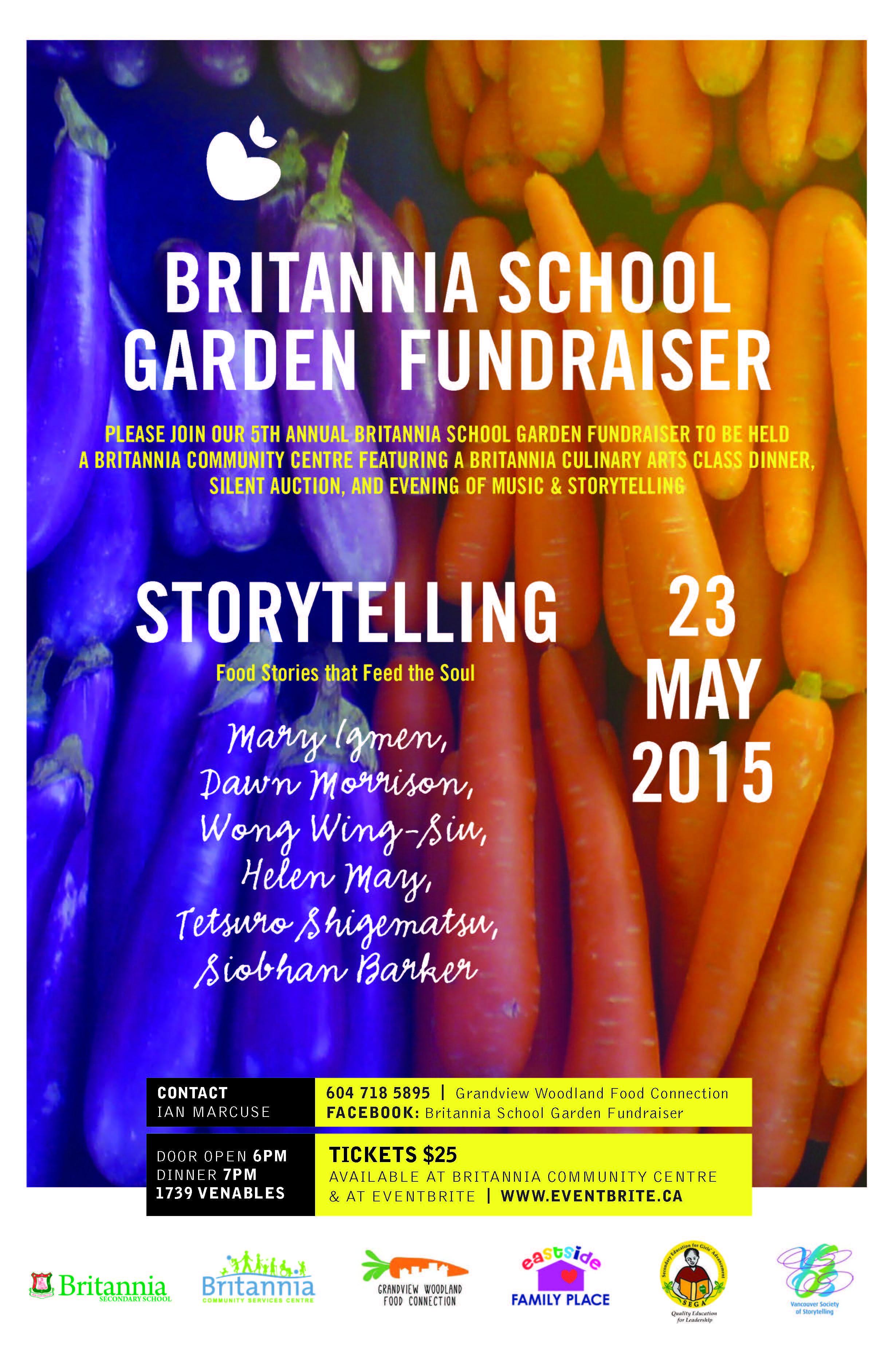 School_Garden_Fundraiser.jpg