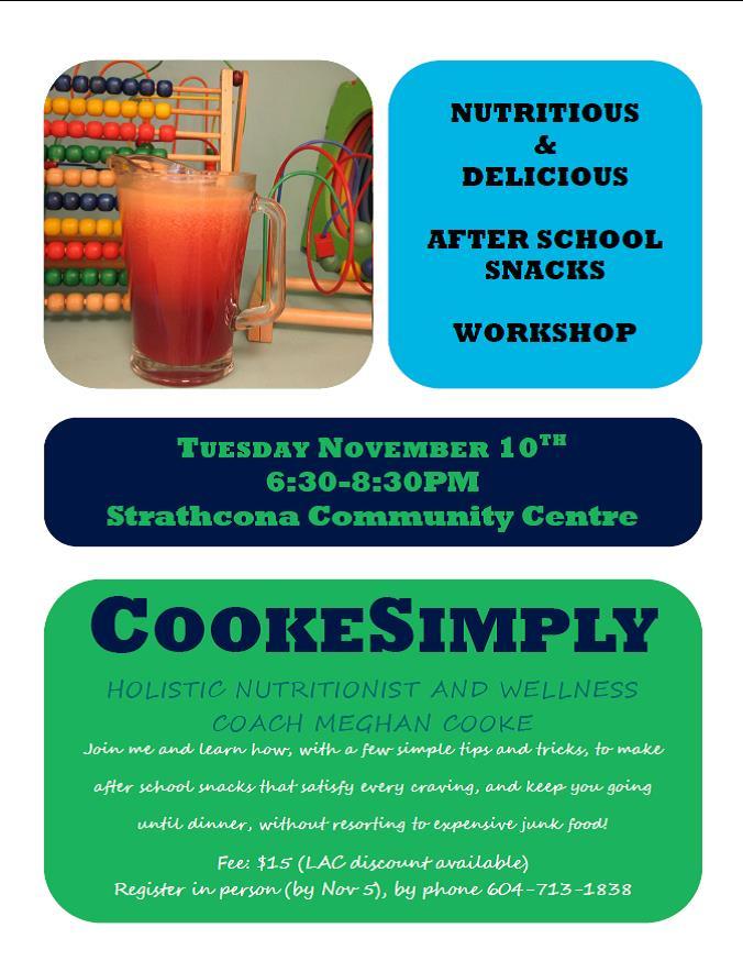 After_school_snack_workshop_poster.jpg