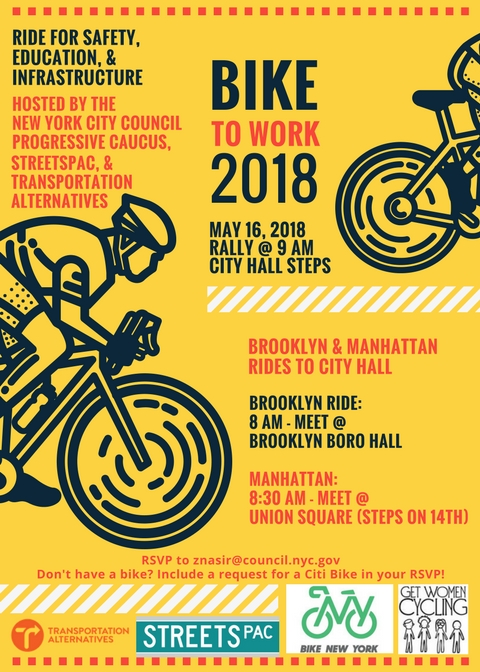 Bike_to_Work_2018_Flyer_v3.jpg