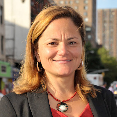 Melissa_Mark-Viverito.jpg