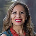 Jessica Gonzalez-Rojas