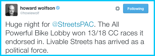 Huge Night for StreetsPAC.png