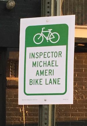 Ameri_Bike_Lane.jpg