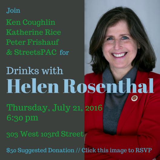 Helen_Rosenthal_Fundraiser.png