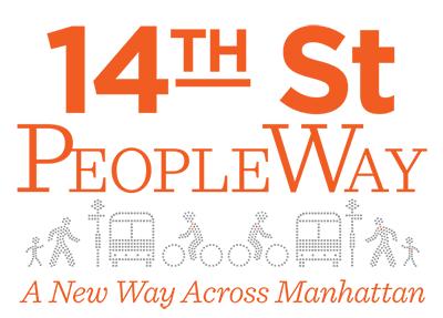 peopleway_logo.png