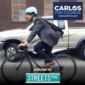 carlos_streetspac.jpg