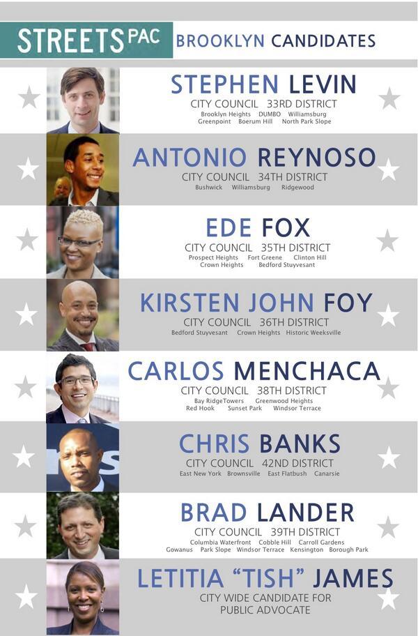 Brooklyn_Candidates.jpg