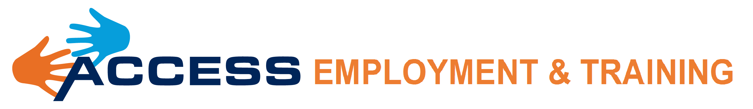 Access Employment and Training