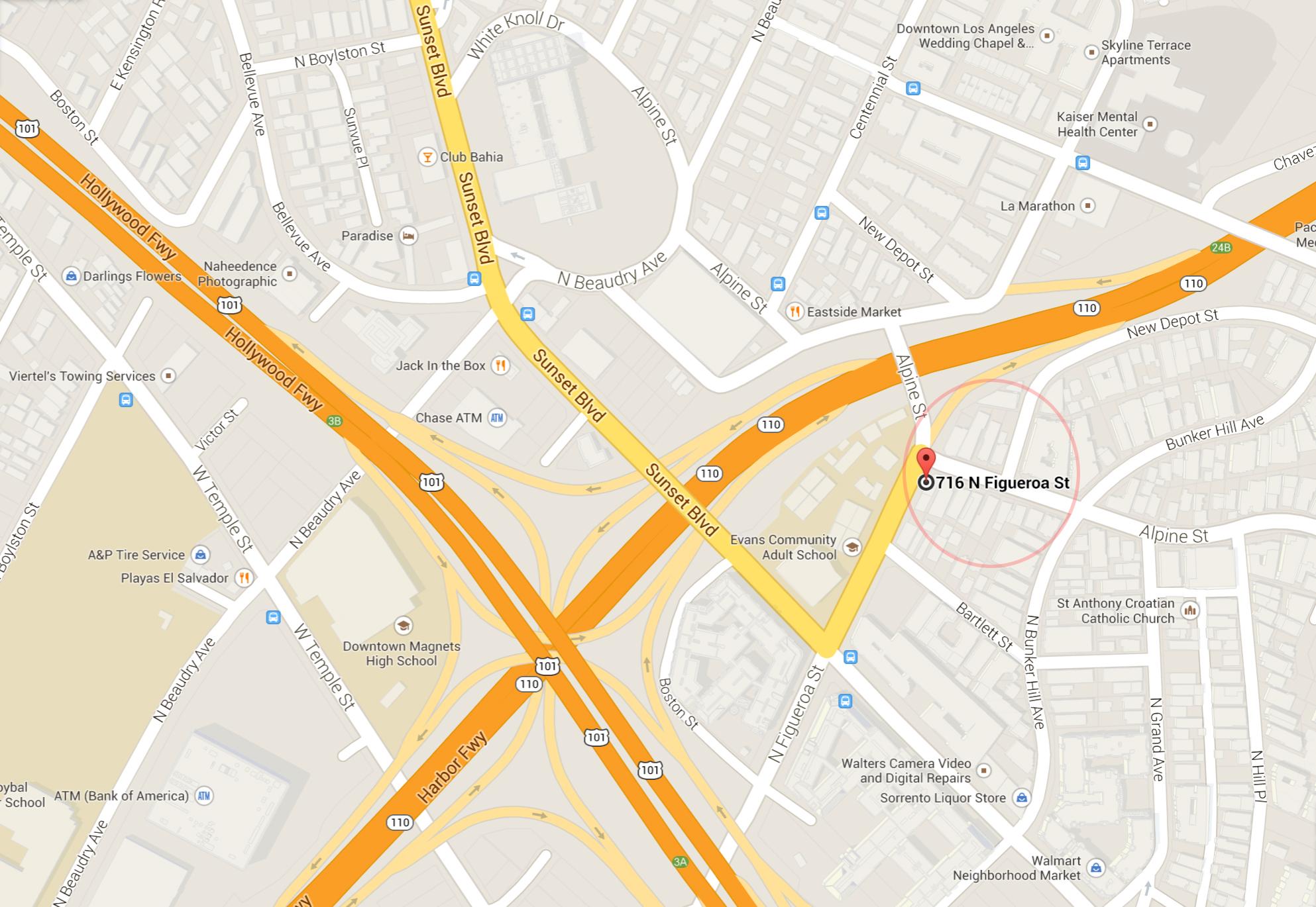 SSG-googlemap-01.jpg
