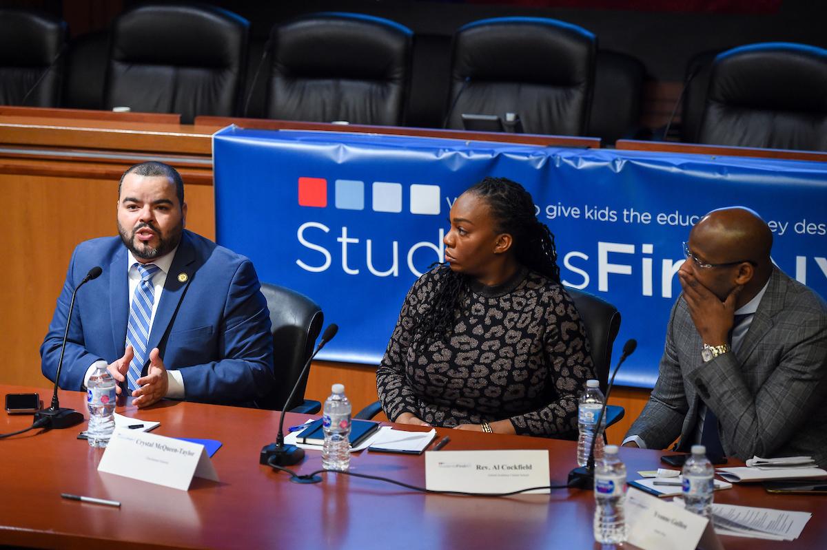 STUDENTS_FIRST_NY_2020_024.JPG