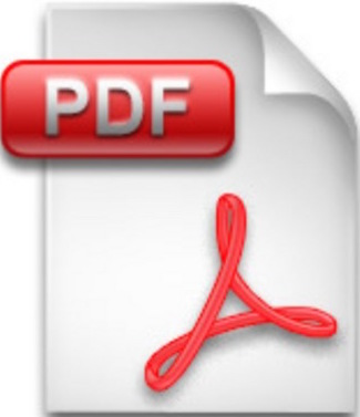 pdf_modrn_icon.jpg