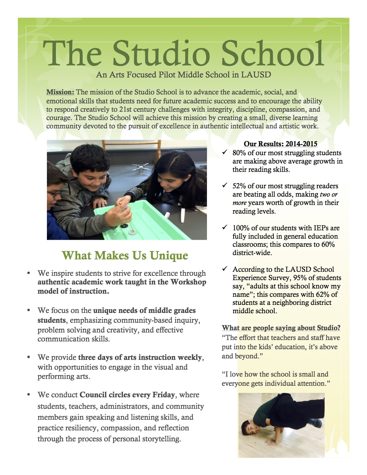 Studio_School_one-pager_June_2015.jpg