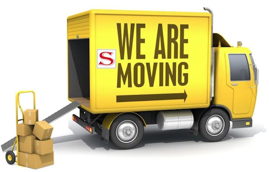 Studio_Moving.png