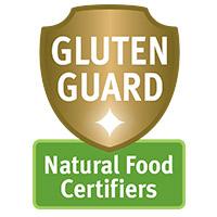 Gluten Guard