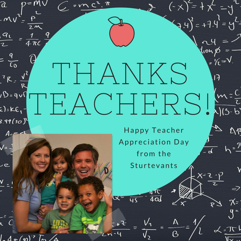 Teacherappreicationday5.3.16.png