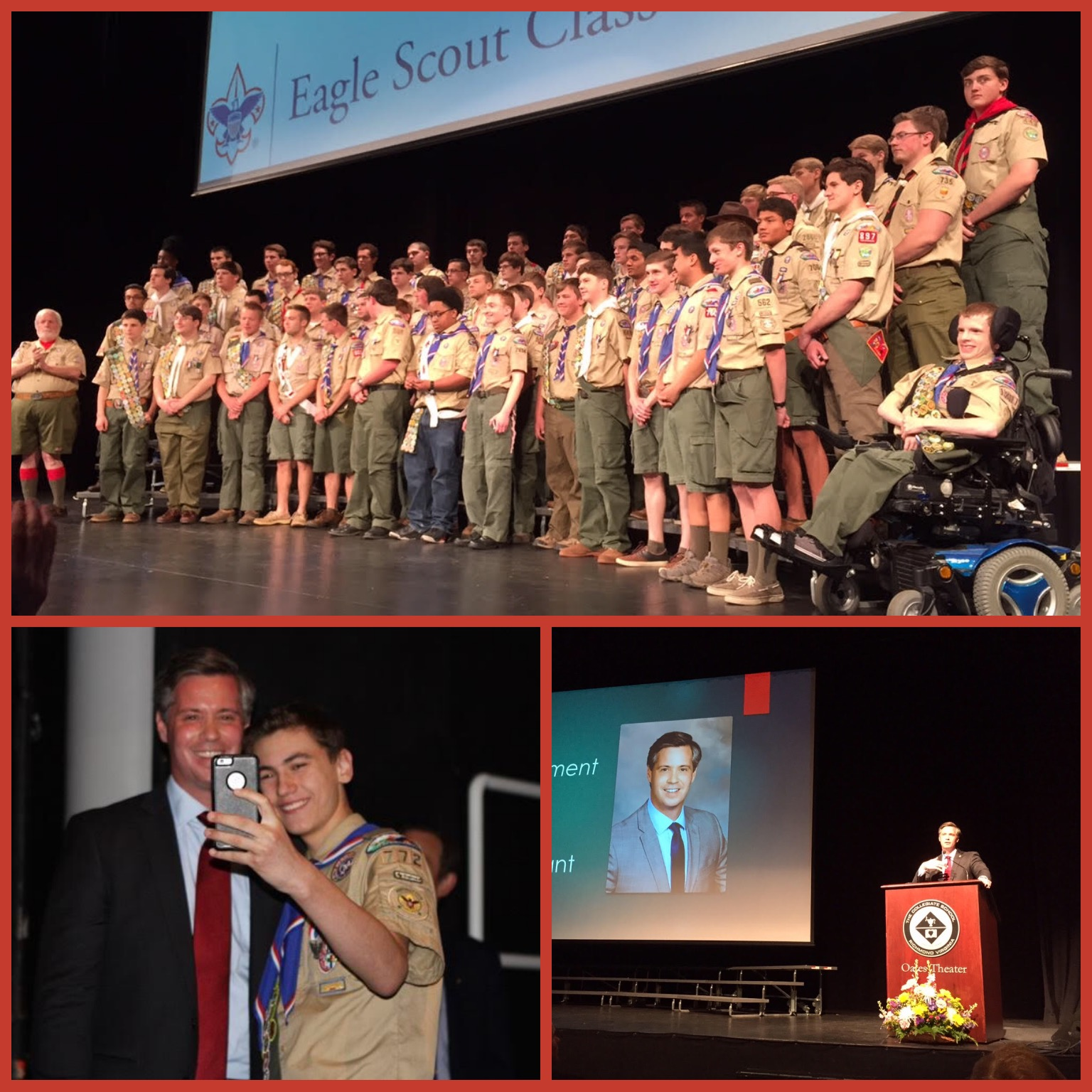 Eagle_Scout_Commenement_Collage.JPG